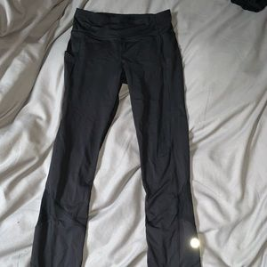 Lulu lemon 7/8 leggings